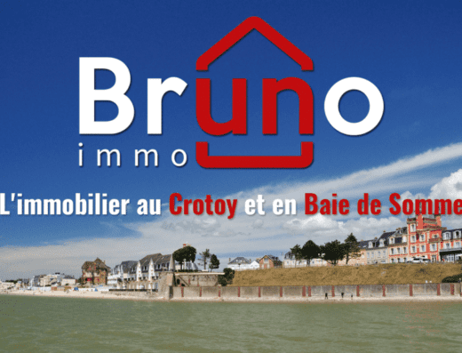 Bruno Immobilier 3